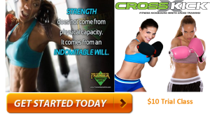 crosskick website ad 2