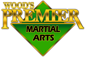 Wood's Premier Martial Arts
