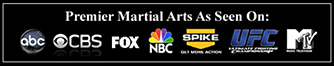 Premier Martial Arts As Seen On